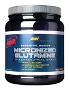 Micronized Glutamine 1000 gr