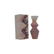 Ocean Dream by Designer Parfums Ltd. for Women - 30ml EDT Spray