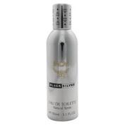 MCM Black Silver by MCM EDT Spray