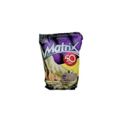 Matrix 5.0 - Sustained Release Protein Bananas and Cream 2.27kg