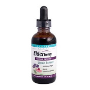 Elderberry Liquid 60ml