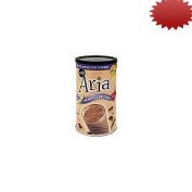 Designer Whey Aria Women's Protein Chocolate 350ml