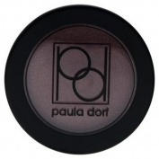 Paula Dorf Eye Colour Glimmer - La Dee Da - 3g-0.1oz