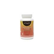 True Fit Vitamins Active Man's Formula 90 tablets