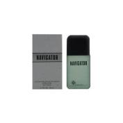 Navigator by Dana EDC Spray