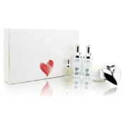 Oh de Moschino by Moschino 4 Piece Miniature Set