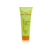 Bioken Enfanti Camu-Camu Texture Cream
