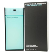The Essence By Porsche Design