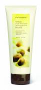 Fruits Passion Shea Cream Body Wash
