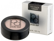Paula Dorf Eye Colour Glimmer - Halo - 3g-0.1oz