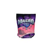 Macro Pro Strawberry 2.53kg