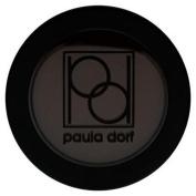 Paula Dorf Eye Colour - Bark - 3g-0.1oz
