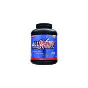AllWhey Strawberry 2.27kg