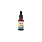 Herbs For Kids Cherry Bark Blend Respiratory & Throat Support 30 ml