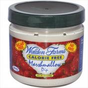 Walden Farms Marshmallow Dips For Fruit Jar 350ml By Walden Farms