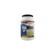 Ultra Iso Whey Lemonade Chiller 0.91kg