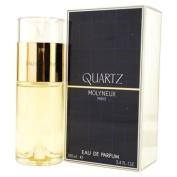 Quartz By Molyneux (for Women)