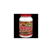 100% Ultramyosyn Whey Chocolate 0.91kg