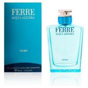 Ferre Acqua Azzurra by Gianfranco Ferre EDT Spray