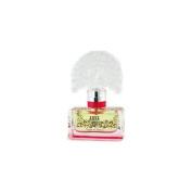 Anna Sui Flight Of Fancy Eau De Toilette Spray - 30ml-1oz
