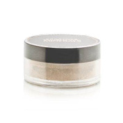 Prestige Cosmetics Skin Loving Minerals Gentle Finish Mineral Powder Foundation, Fair, 5ml
