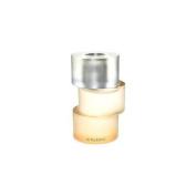 Premier Jour Perfume 15ml Deluxe Parfum