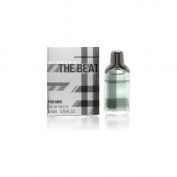 The Beat For Men Cologne 5ml EDT Mini
