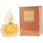 Fath De Fath By Jacques Fath