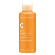 MOP C-System Shaping Serum