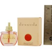 Desnuda Eau De Parfum 5ml Mini By Ungaro
