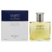 Quartz By Molyneux (for Men)