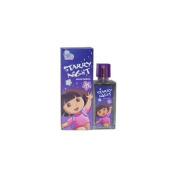 Dora the Explorer - Buenas Noches by Marmol & Son for Women - 100ml EDT Spray