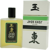Jade East Cologne Spray 60ml By Songo