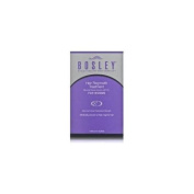 Bosley Womens Regrowth Treatment
