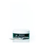Eminence Lime Stimulating Treatment Masque 2 oz/60 ml