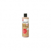 Philip B - Chai Latte Soul Body Wash - 350ml/11.8oz.