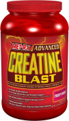Advanced Creatine Blast RTC Fruit Punch 1.44kg