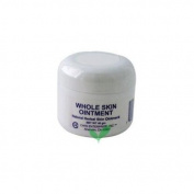 Whole Skin Ointment 40 g by Chi's Enterprise