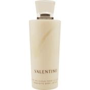 Valentino V Body Lotion 200ml
