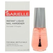 Barielle Instant Liquid Nail Hardener 14.8 ml