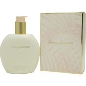 Tommy Bahama By Tommy Bahama Body Lotion