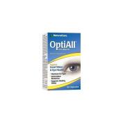 NaturalCare OptiAll Capsules 60 ea