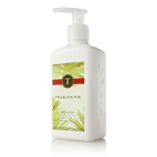 Thymes Frasier Fir Hand Lotion 240ml