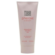 Pherose By Realm Shimmering Shower Gel