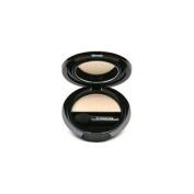 Dr.Hauschka Skin Care Eyeshadow Solo Eye Colour, 01 Sunglow 0ml