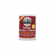 Fruit Antioxidant Powder 66 Day Supply 1kg by All-One