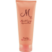M By Mariah Carey Luscious Pink By Mariah Carey Body Lotion