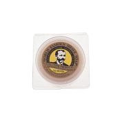 Colonel Conk World Famous Shave Soap, 70mls - Almond