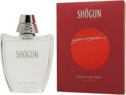 Shogun By Alain Delon