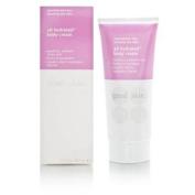 Good Skin All Hydrated Body Cream